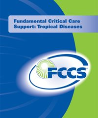 Fundamental Critical Care Support: Tropical Diseases