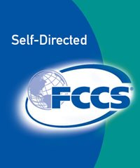 Self-Directed Fundamental Critical Care Support (FCCS)