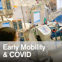 Creative Approaches for Early Mobility in Patients with COVID-19 - ~/sccm/media/covid19rl/COVID19-Creative-Approaches-for-Early-Mobility.jpg?ext=.jpg