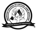 American College of Critical Care Medicine