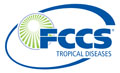 FCCS: Tropical Diseases