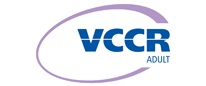 VCCR: ADULT