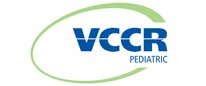 VCCR: PEDIATRIC