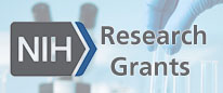 NIH RESEARCH GRANT AUTOMATIC INDEXER