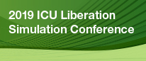 ICU Liberation Simulation Conference