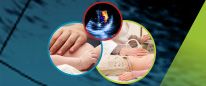 CRITICAL CARE ULTRASOUND: PEDIATRIC AND NEONATAL